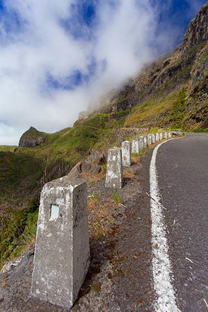 fotografie z cest