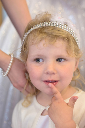 svatební fotografka plzeň