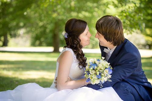fotografka svateb
