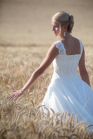 svatební fotograf plzeň