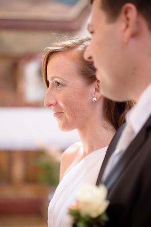 svatební fotografie a fotografka plzeň